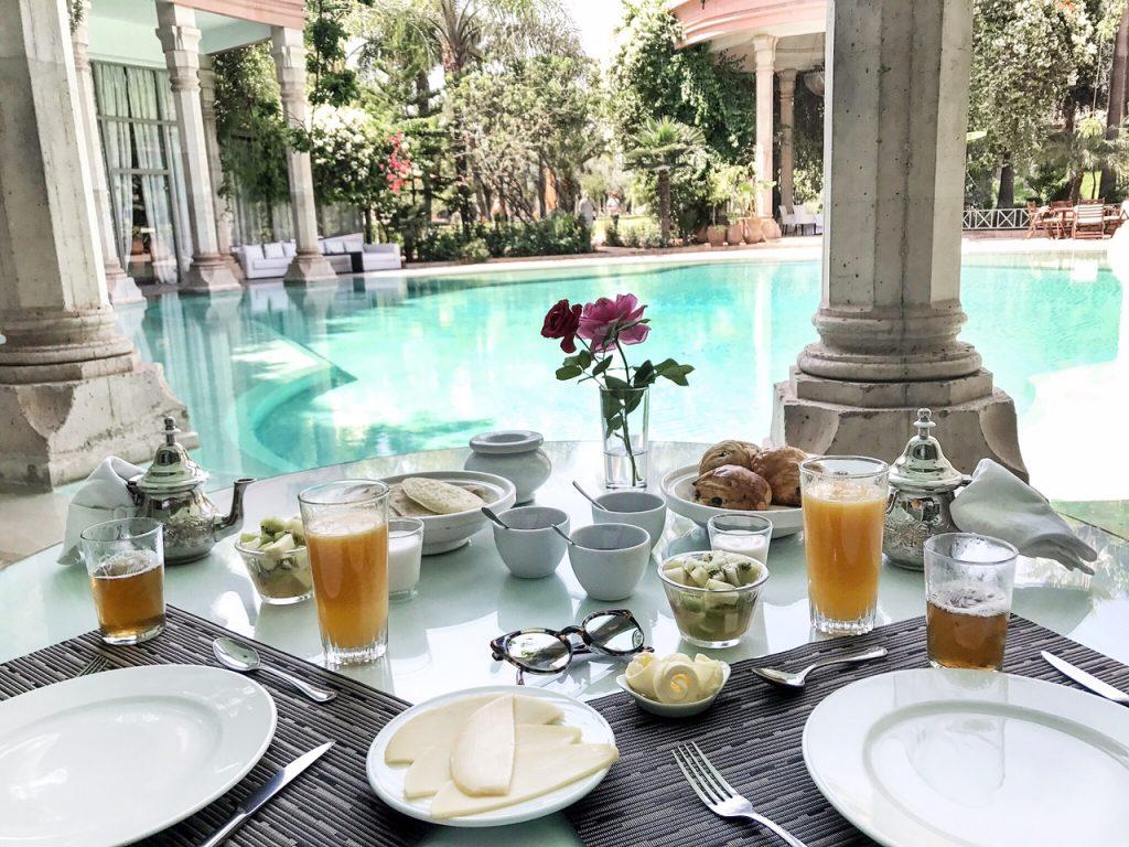palais-rhoul-marrakech-hotel-boutique-escapade-destination-de-reve-4