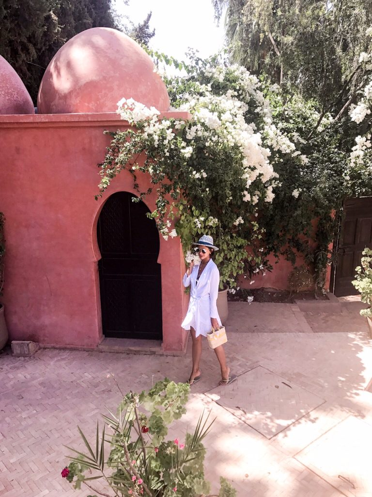 palais-rhoul-marrakech-hotel-boutique-escapade-destination-de-reve-5