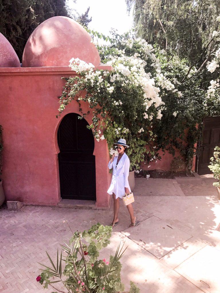 palais-rhoul-marrakech-hotel-boutique-escapade-destination-de-reve-5