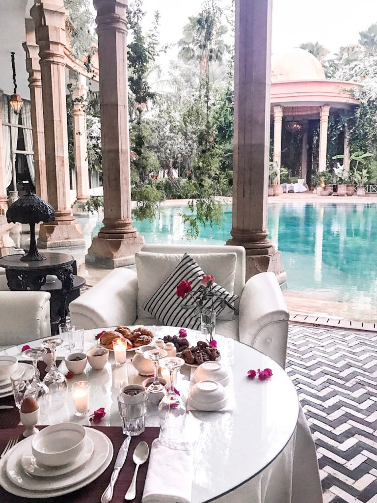 palais-rhoul-marrakech-hotel-boutique-escapade-destination-de-reve-8