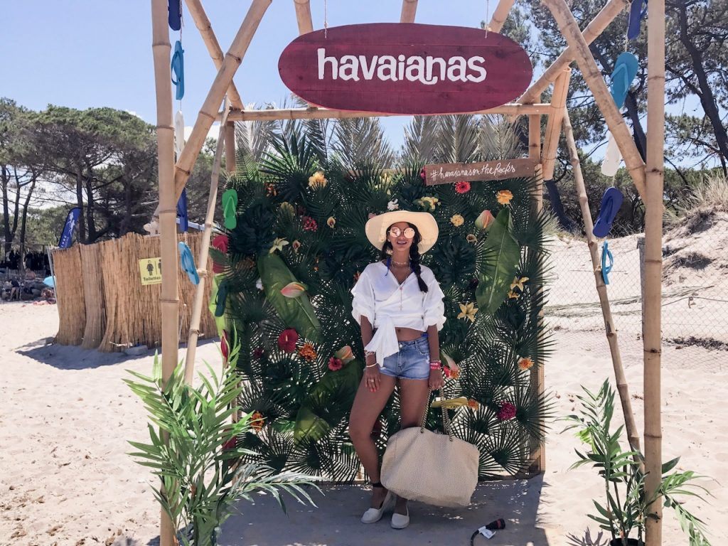 calvi-on-the-rocks-havaianas-chanel-rouge-coco-tour-corse-&7