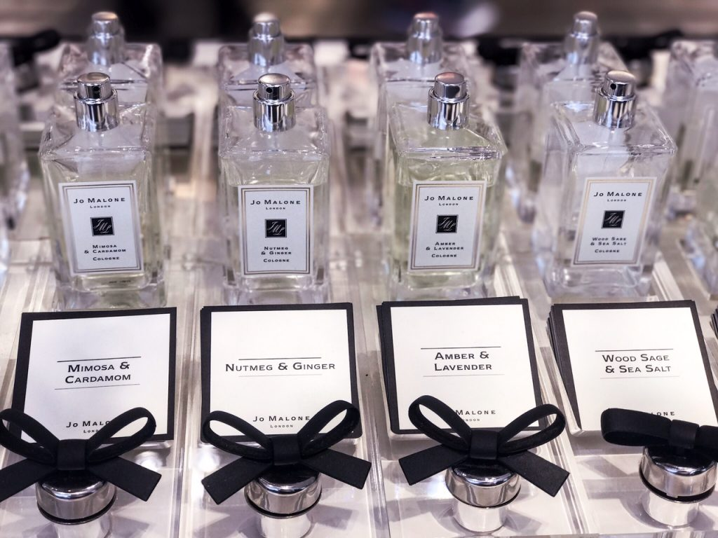 jo-malone-london-londres-just-because-dinner-1
