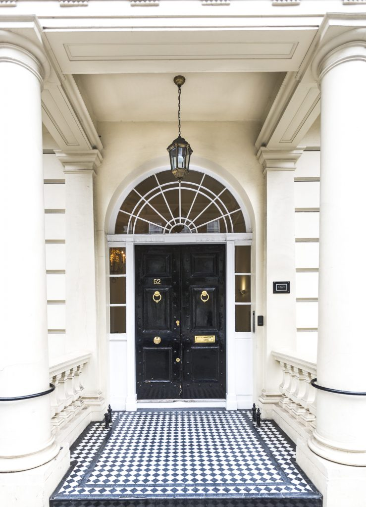 jo-malone-london-londres-just-because-dinner-12