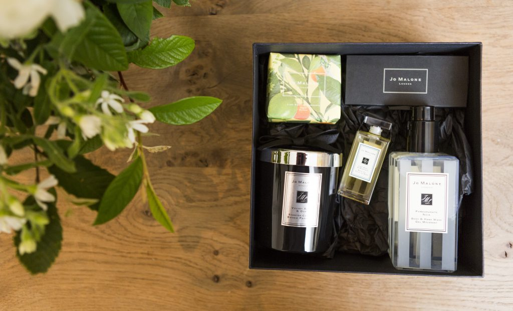 jo-malone-london-londres-just-because-dinner-14