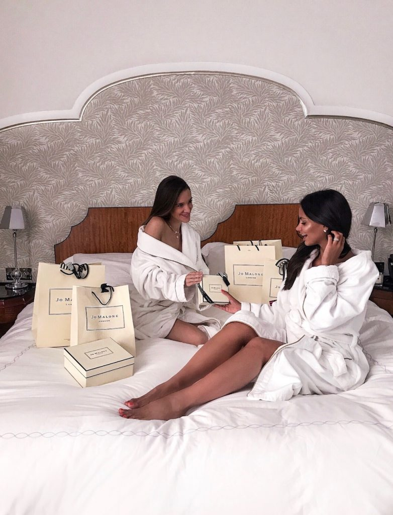 jo-malone-london-londres-just-because-dinner-4