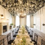 jo-malone-london-londres-just-because-dinner-5