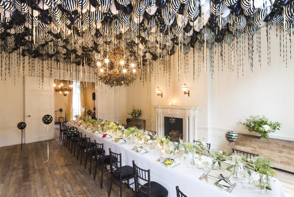 jo-malone-london-londres-just-because-dinner-6