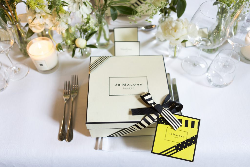 jo-malone-london-londres-just-because-dinner-8