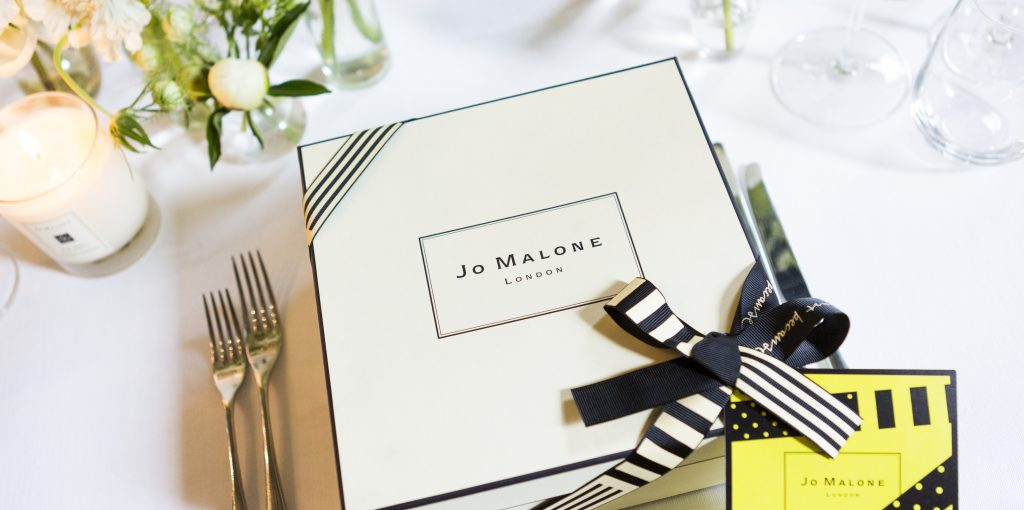 jo-malone-london-londres-just-because-dinner-9