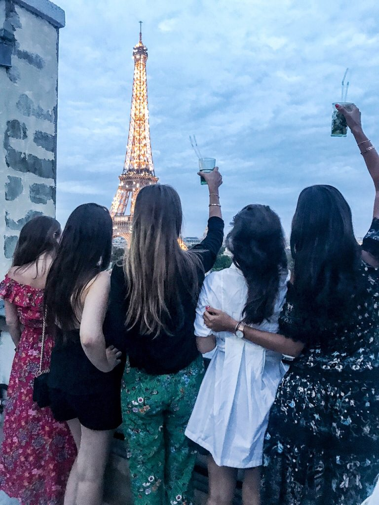 my-farewell-pary-bacardi-mojito-paris-4