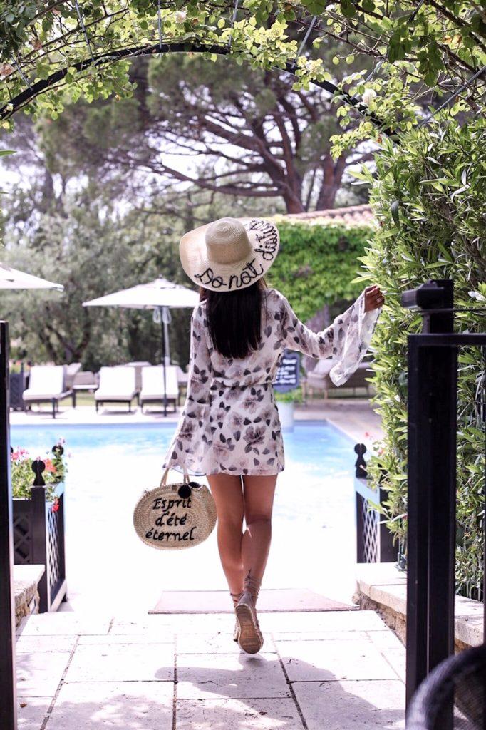 provence-hotel-prestiges-vallon-de-valrugues-bories-spa-gorges-saint-remy-10