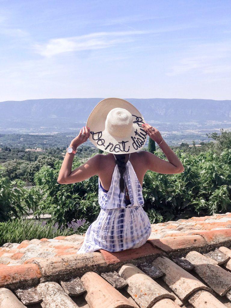 provence-hotel-prestiges-vallon-de-valrugues-bories-spa-gorges-saint-remy-11