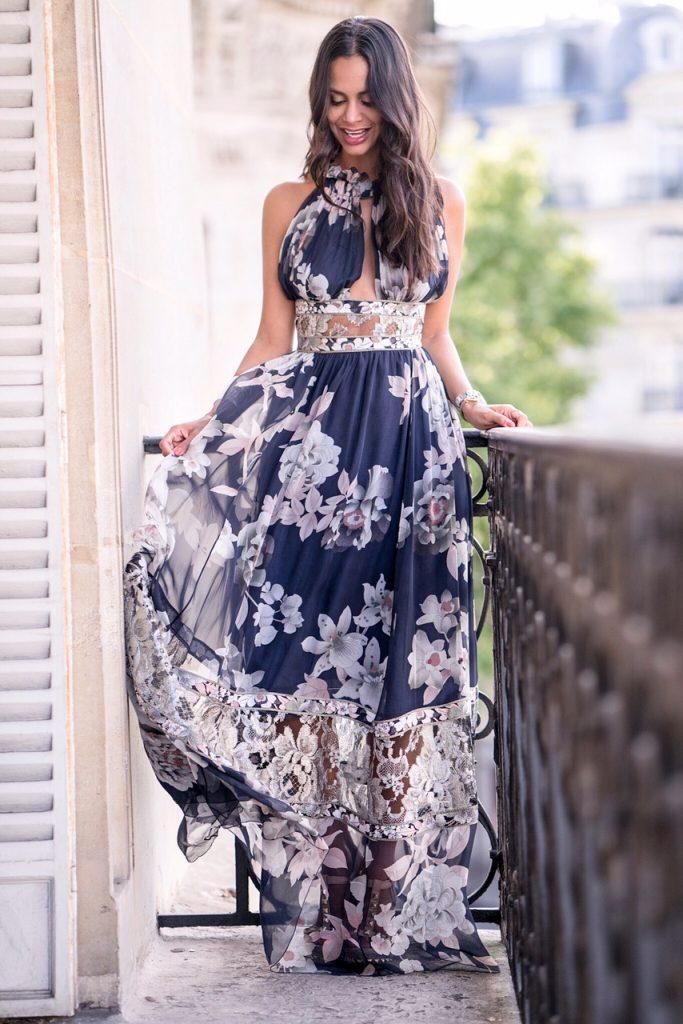 une-robe-un-soir-location-vetement-luxe-leonard-1
