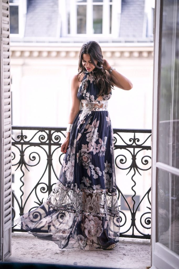 une-robe-un-soir-location-vetement-luxe-leonard-2