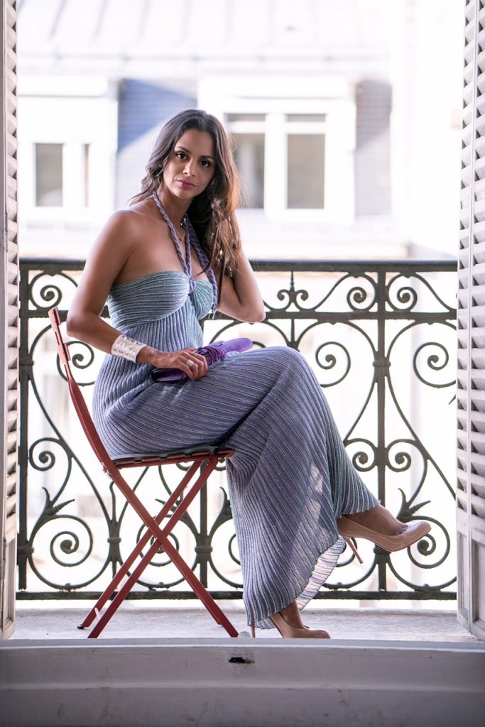 une-robe-un-soir-location-vetement-luxe-leonard-missoni
