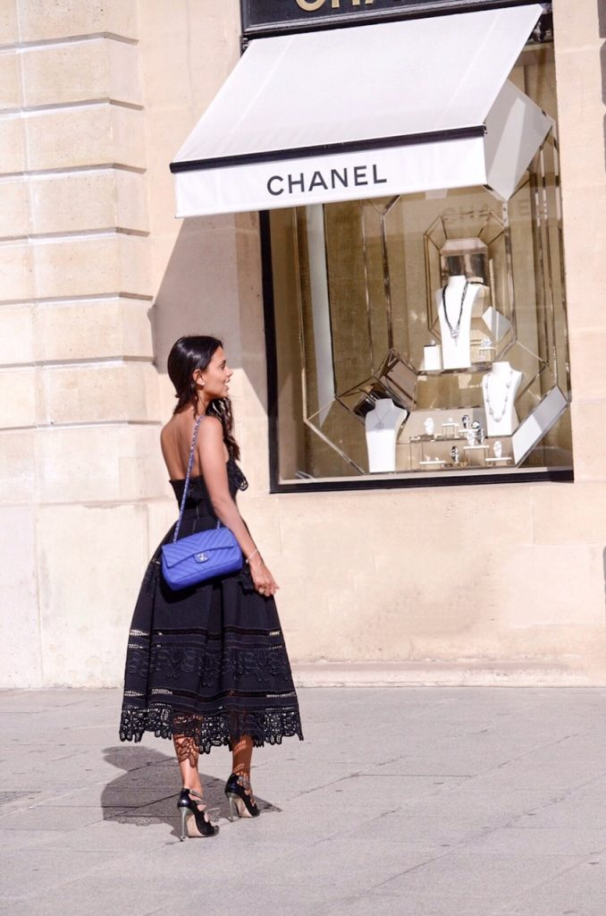 une-robe-un-soir-location-vetement-luxe-self-portrait-place-vendome-1-chanel