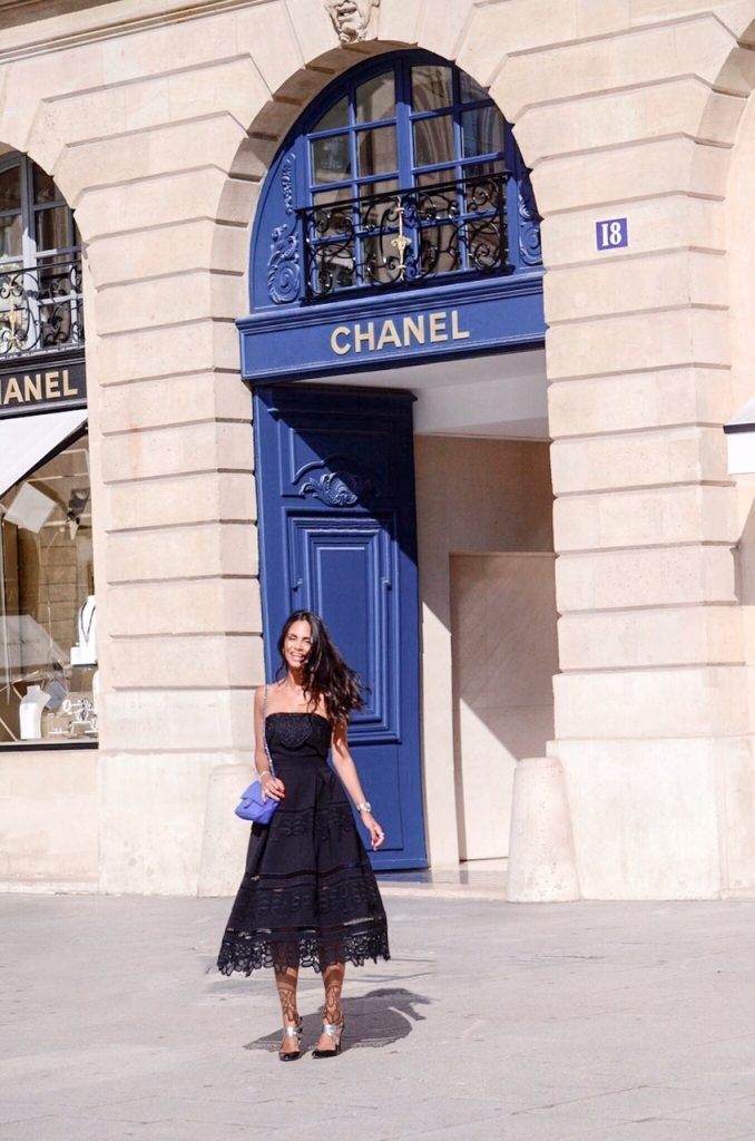 une-robe-un-soir-location-vetement-luxe-self-portrait-place-vendome-1-chanel2