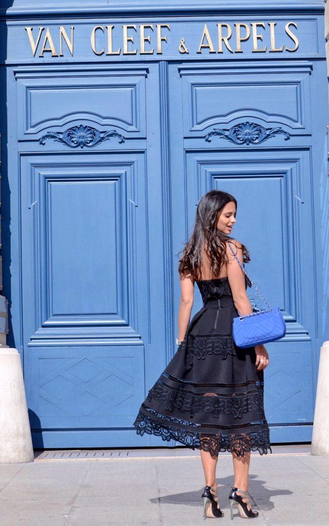 une-robe-un-soir-location-vetement-luxe-self-portrait-place-vendome-2