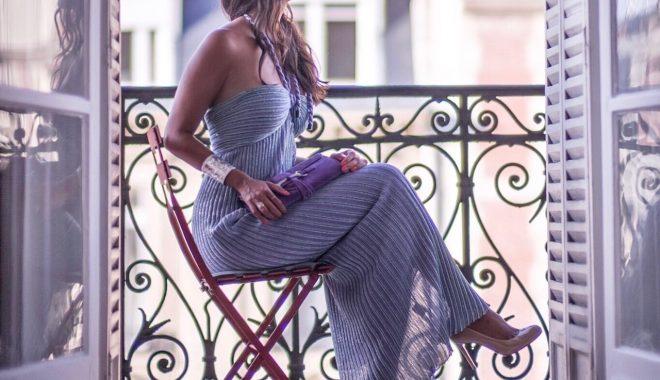 une-robe-un-soir-location-vetement-luxe-valentino-lanvin-missoni-gucci
