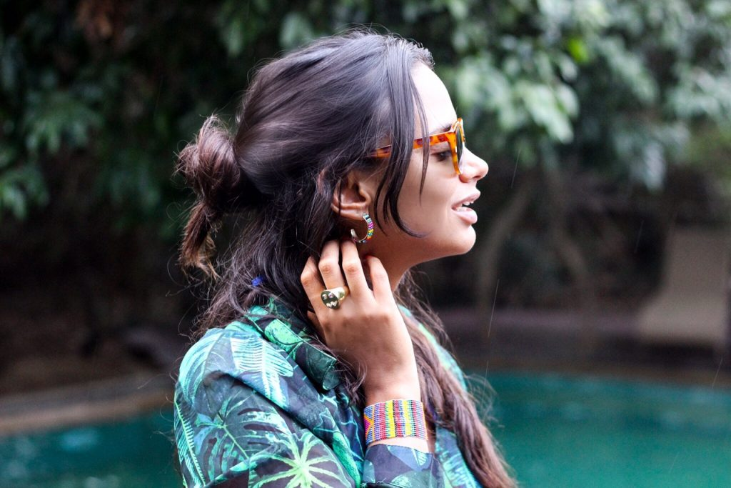 balabooste-the-daily-deb-bijoux-collection-capsule-sri-lanka-1