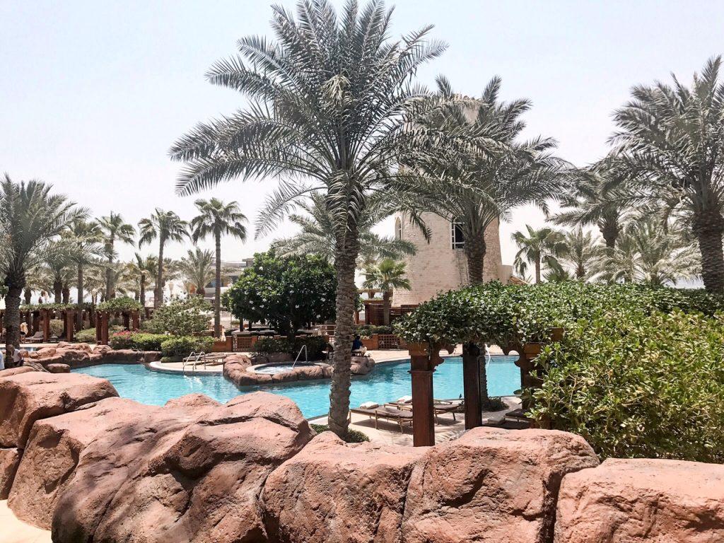 four-seasons-qatar-doha-travel-hotel-14