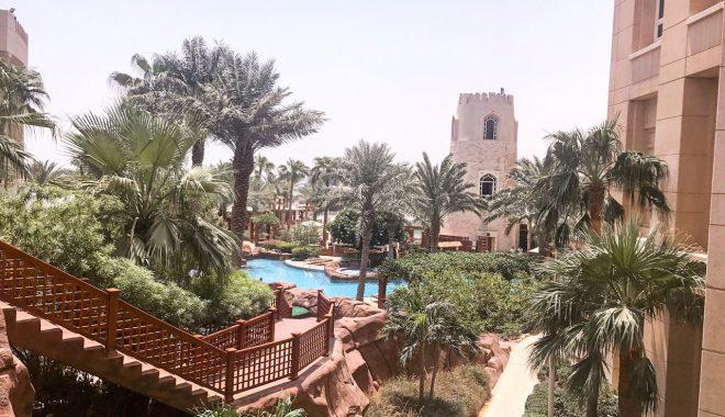 four-seasons-qatar-doha-travel-hotel-15