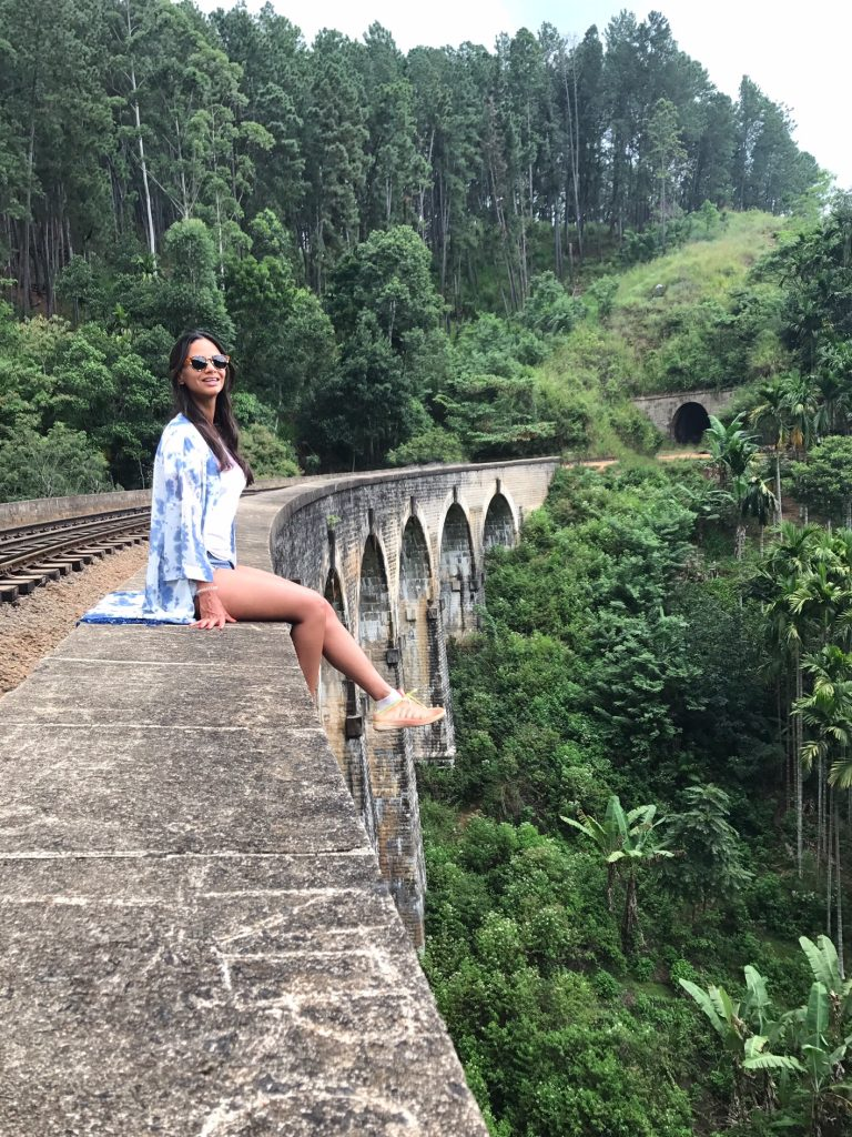 guide-travel-sri-lanka-guide-de-voyage-ella-nine-bridge-1
