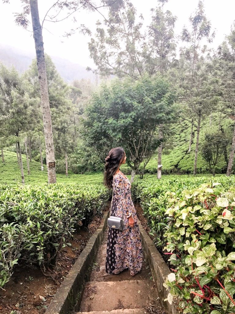 guide-travel-sri-lanka-guide-de-voyage-nuwara-elyia-1