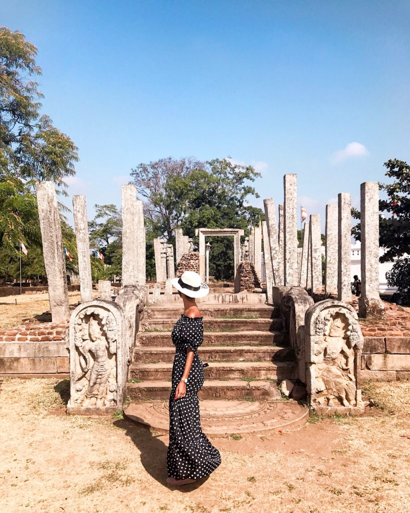 guide-voyage-sri-lanka-Anuradhapura-day1-2
