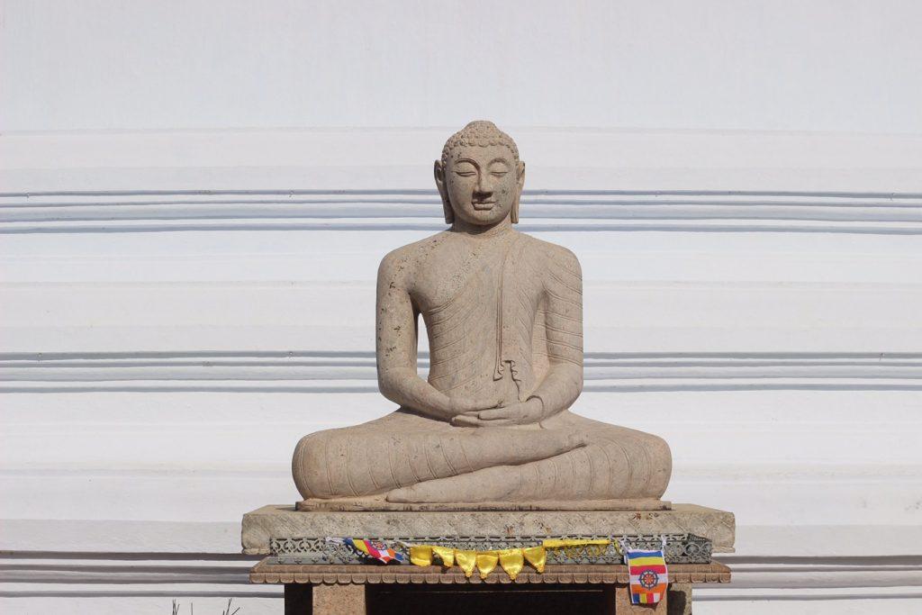 guide-voyage-sri-lanka-Anuradhapura-day1-3