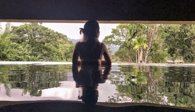 santani-sri-lanka-hotel-travel-voyage-kandy-2