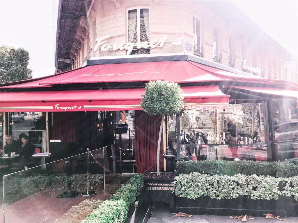 barriere-fouquets-hotel-paris-luxe-hannah-romao-restaurant-mythique