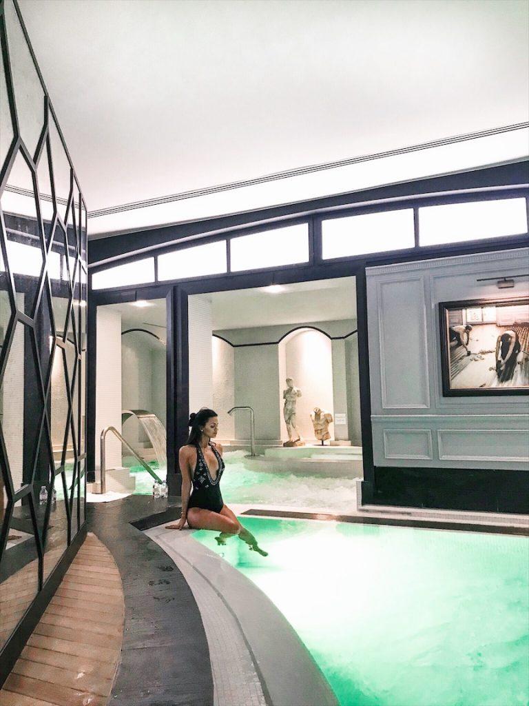 barriere-fouquets-hotel-paris-luxe-hannah-romao