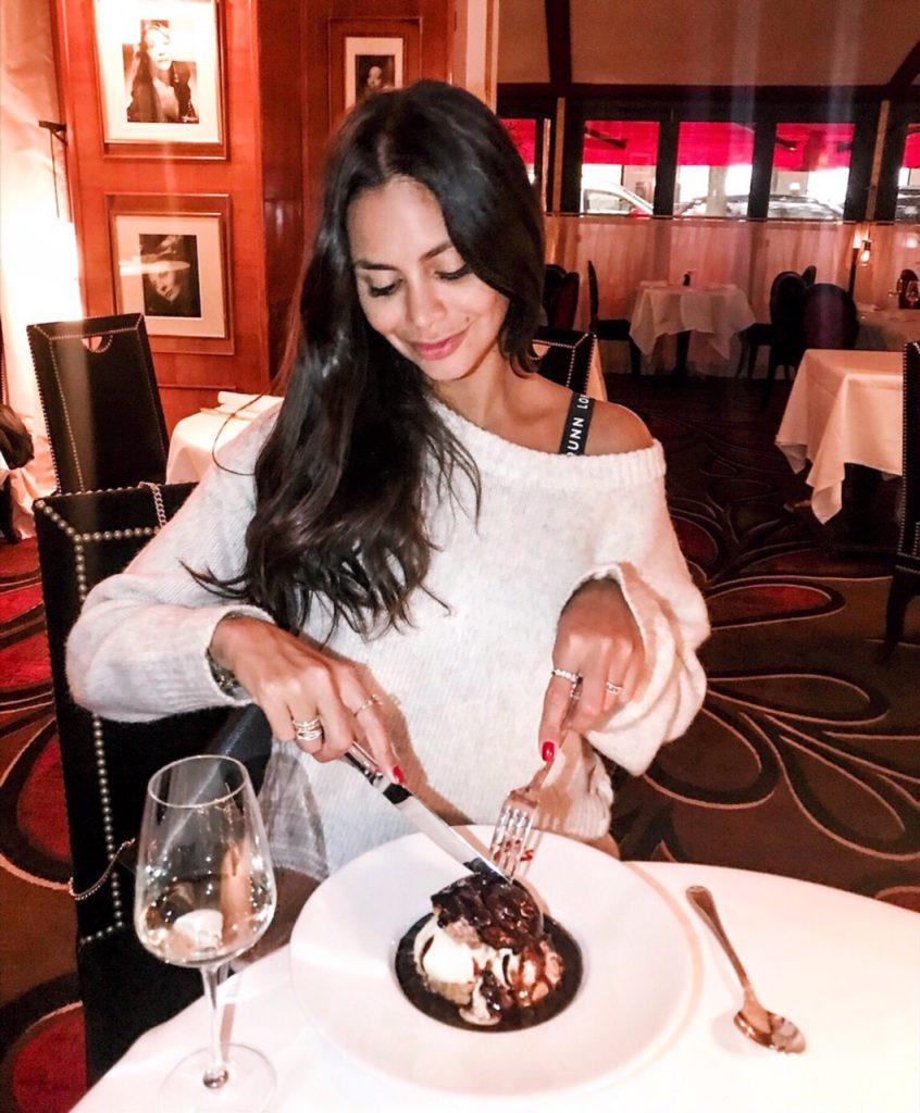 barriere-fouquets-hotel-paris-luxe-hannah-romao-diner-restaurant