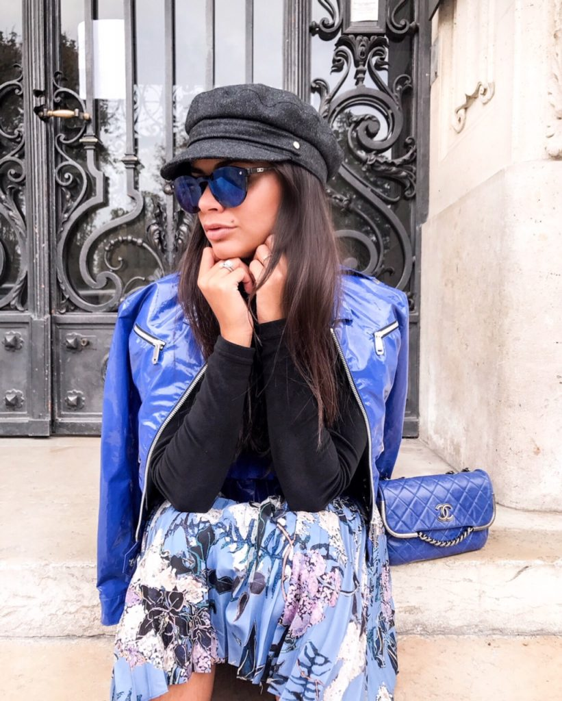 paris-fashion-week-hannah-romao-17