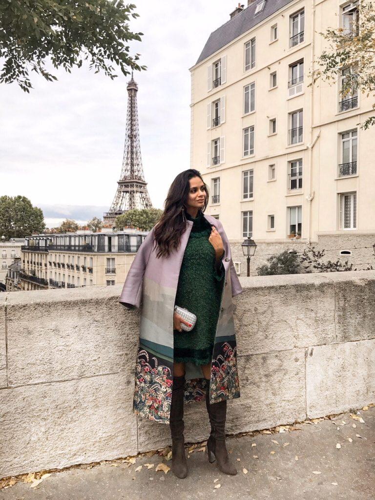 paris-fashion-week-hannah-romao-4