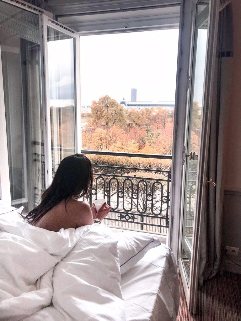 hotels-esprit-de-france-brighton-paris-4