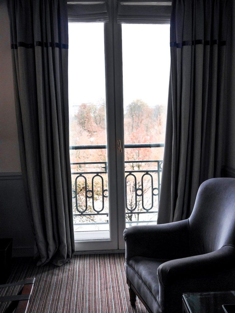 hotels-esprit-de-france-brighton-paris-5