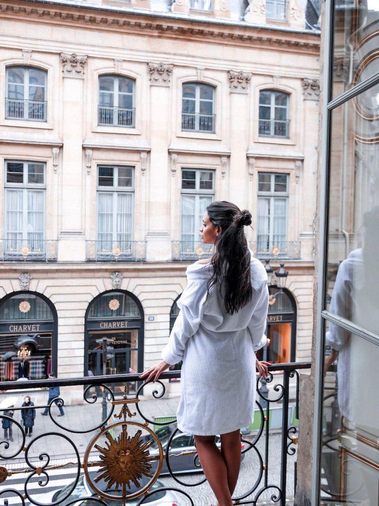 hotels-esprit-de-france-mansart-paris-place-vendome-3