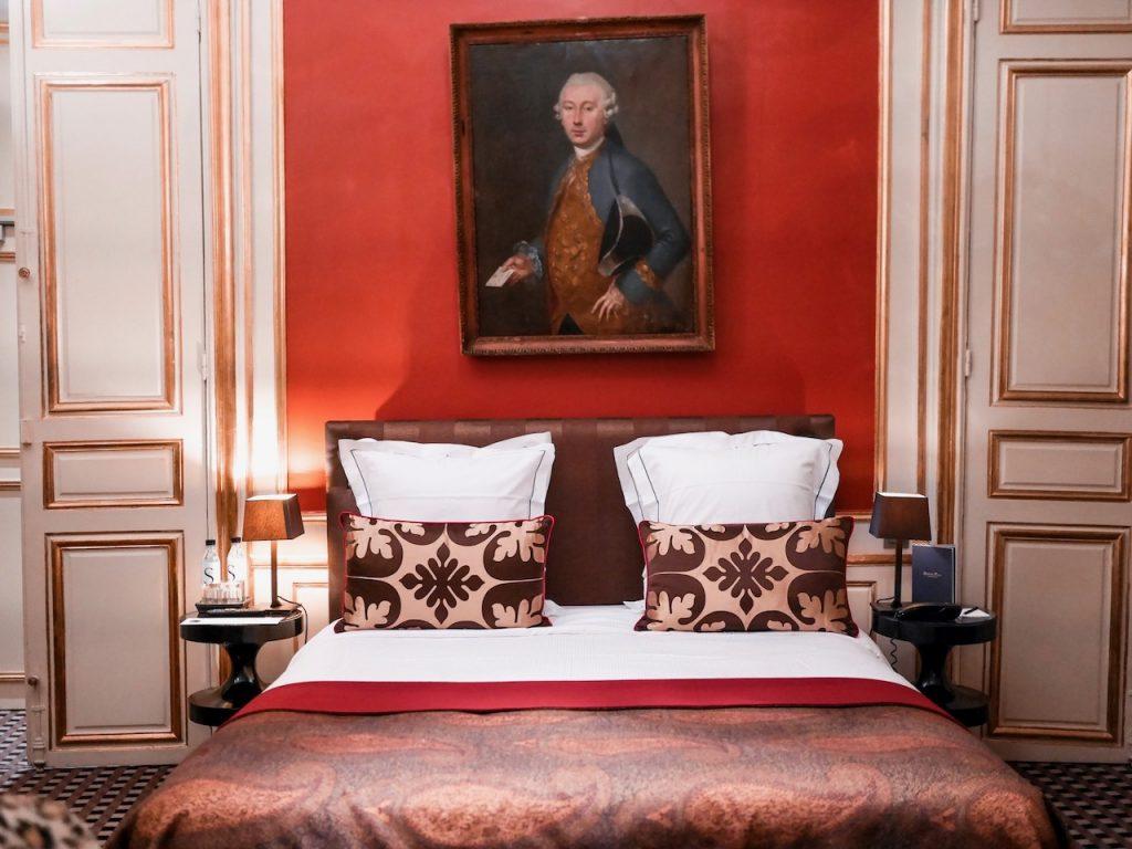 hotels-esprit-de-france-mansart-paris-place-vendome-4