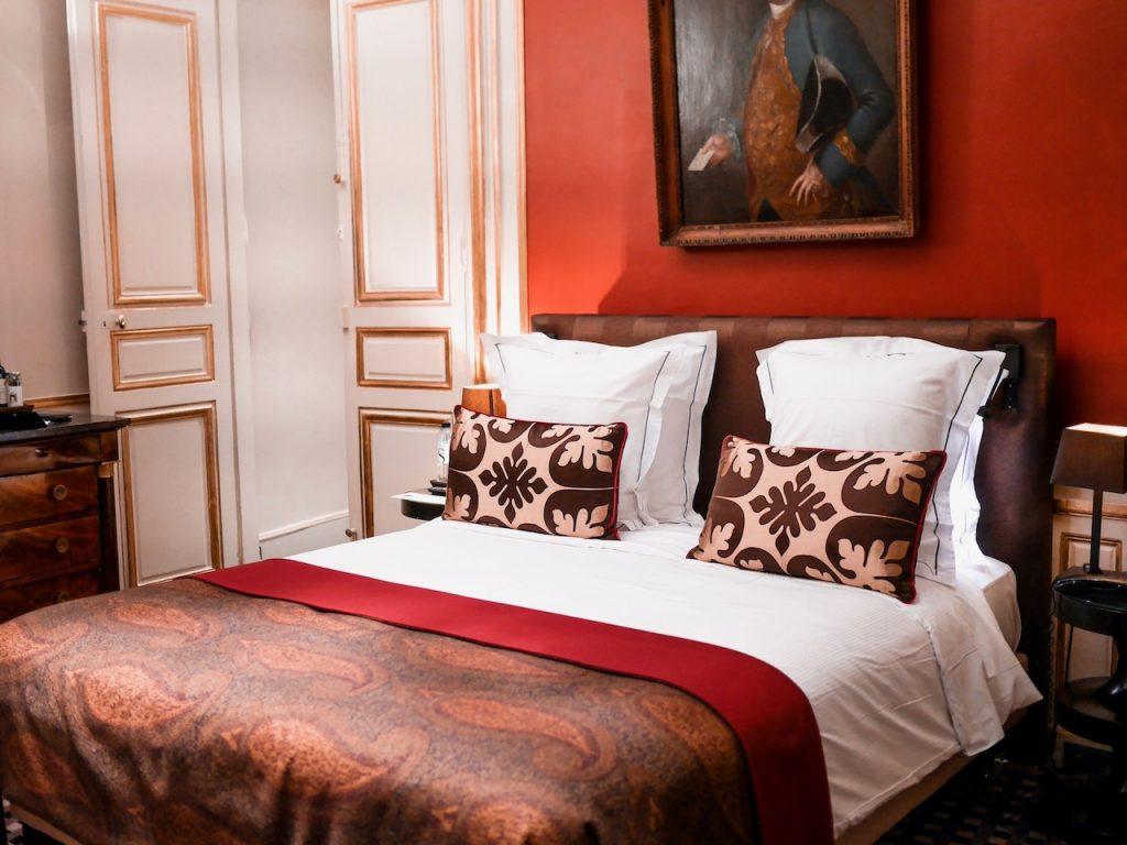 hotels-esprit-de-france-mansart-paris-place-vendome-5