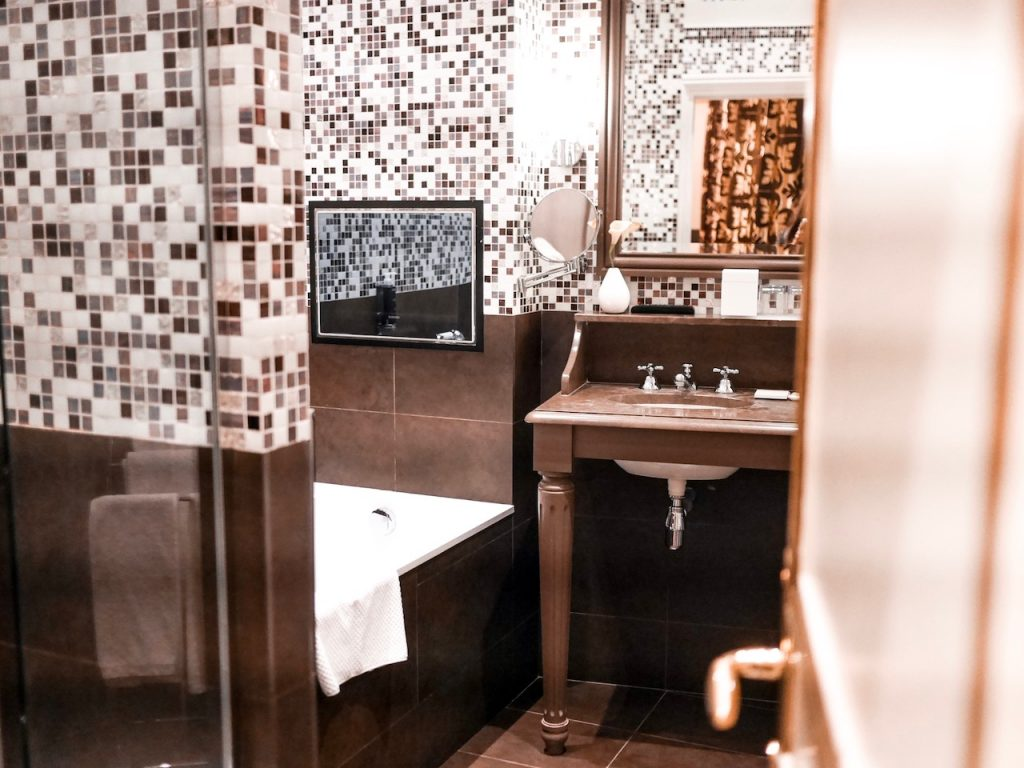 hotels-esprit-de-france-mansart-paris-place-vendome-6