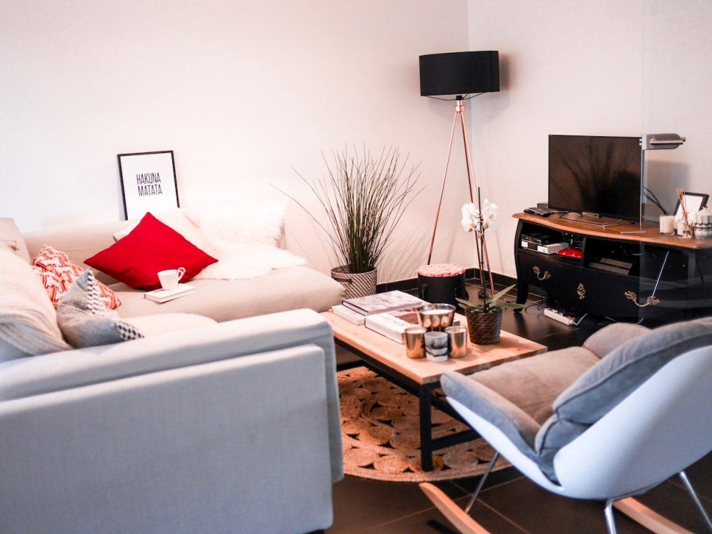 home-tour-hannah-deco-meubles-boite-a-design