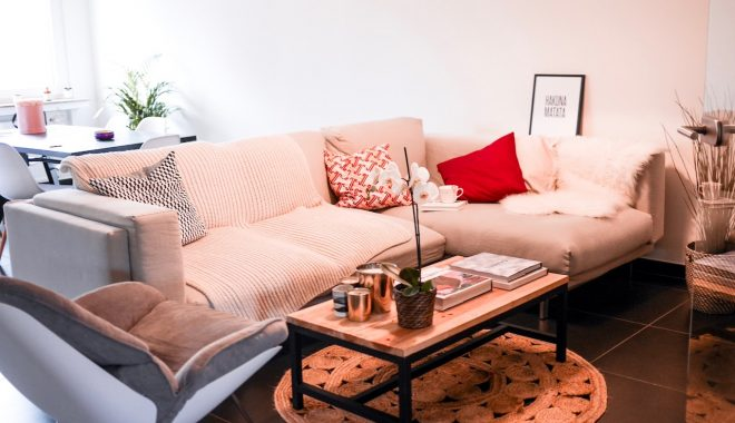 home-tour-hannah-deco-meubles-salon
