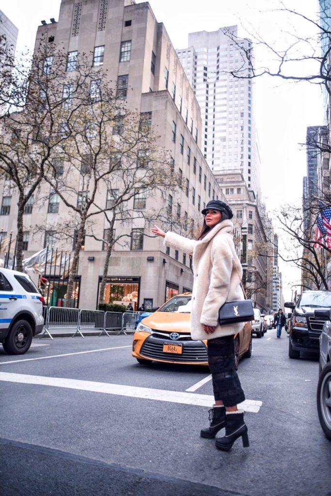 sorel-new-york-vlog-trip-voyage-hannah-10