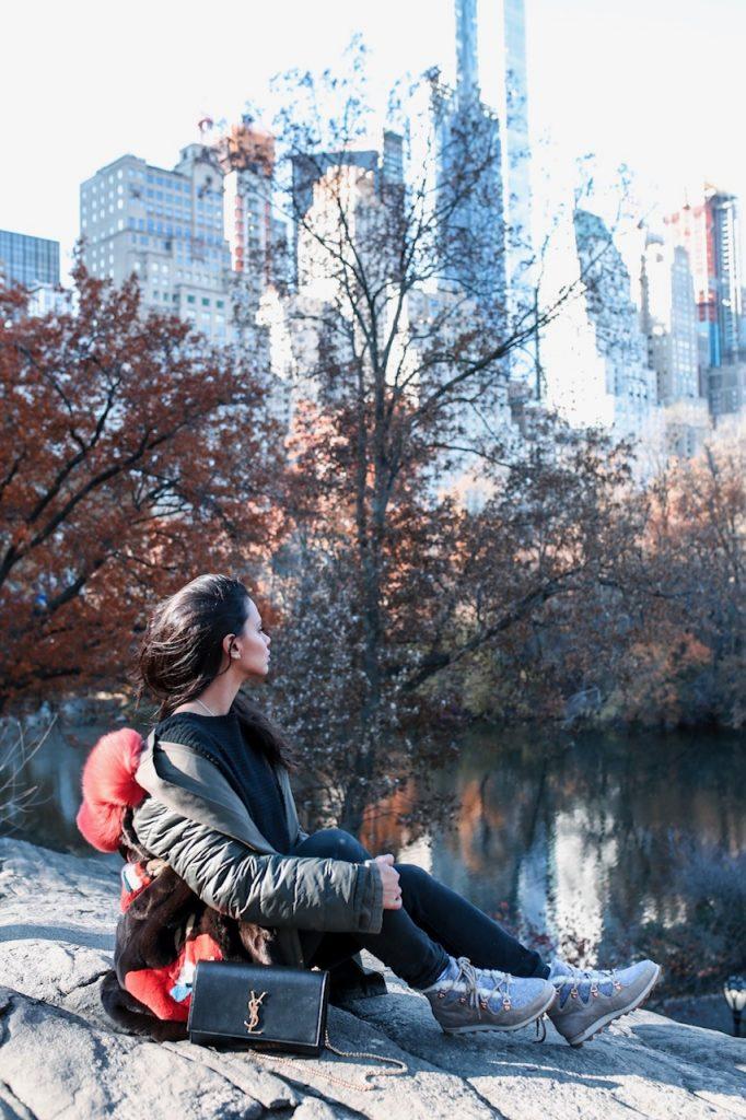 sorel-new-york-vlog-trip-voyage-hannah-2