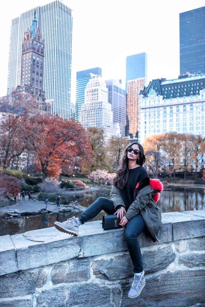 sorel-new-york-vlog-trip-voyage-hannah-4