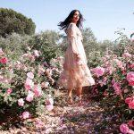mademoiselle-rochas-grasse-parfum-7-1160x773