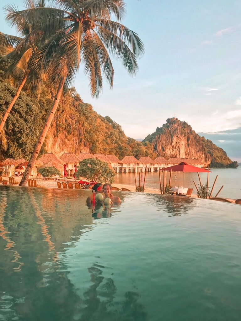 apulit-island-resort-el-nido-guide-voyage-philippines-4