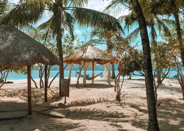 club-paradise-coron-guide-voyahae-hotel-4